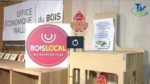 bois_local_-_tv_lux